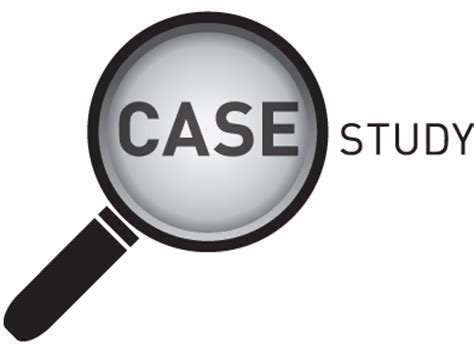 B2B Content Marketing Case Studies: How To Use Them